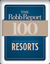 Robb Report, May 2014