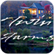 Twin Farms logo