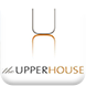 Upper House logo