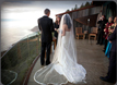 small wedding at the Cliff House