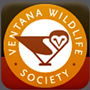 Ventana Wildlife Society Research and Education Center